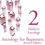 audiobook-modern-astrology-sml